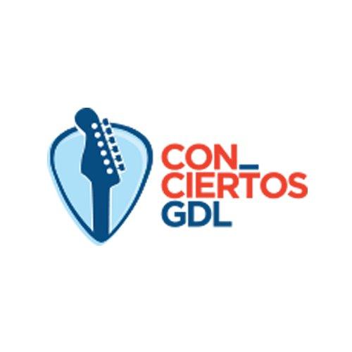 @conciertosgdl