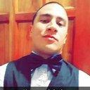 Alejandro Meza (@alexmezaacu) Twitter