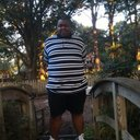 Clarence Smith - @yflash111 - Twitter