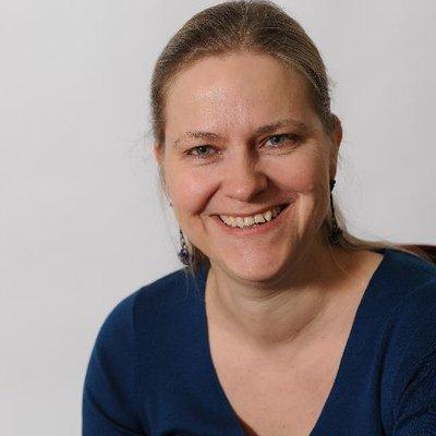Ingrid Torjesen on Muck Rack