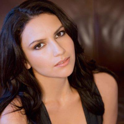 Image result for BEATRICE HERNANDEZ