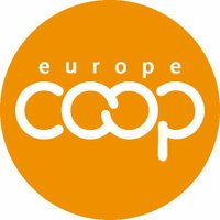 Cooperatives Europe twitter profile