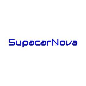 SupacarNova