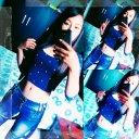Karen_09 (@05_Dayis0518) Twitter