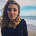 Sophie Nélisse - @Sophie_Nelisse - Verified Twitter account
