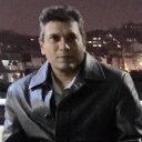 Alexander Misra (@AlexMisra) Twitter