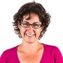 Greta Smith - @GretaSmith12 - Twitter