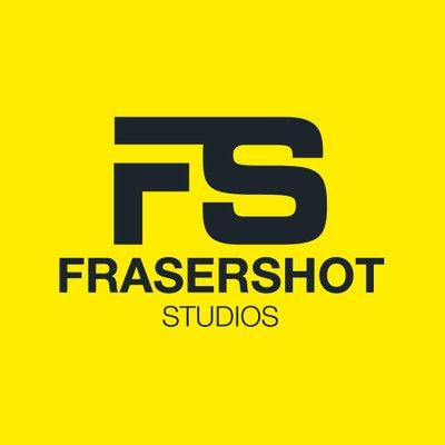 Frasershot Studios (@FrasershotPhoto) Twitter profile photo