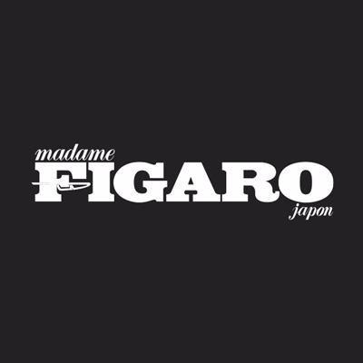 @madameFIGARO_jp