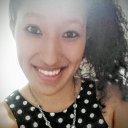 Cinthya Hernandez (@CinthyaBelenH) Twitter