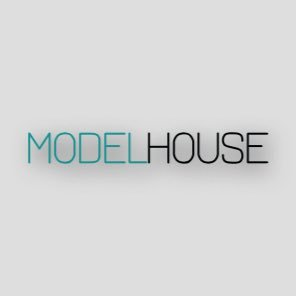 Model house nyc