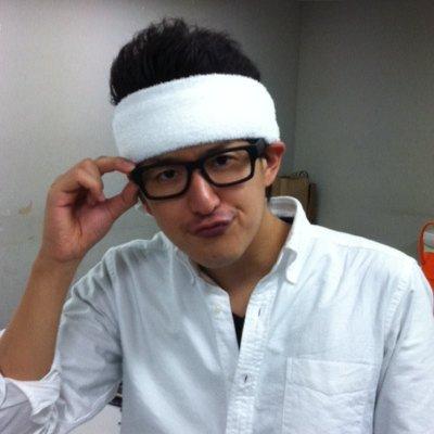 むらせ (@murase_yuichi) | Twit...