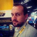Sandro Sanches (@alexpattini) Twitter
