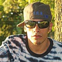 DJ Papito