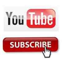 videos2watchnow