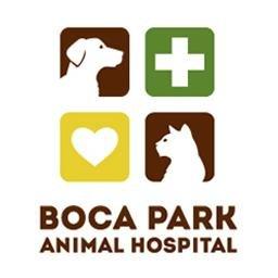 BP Animal Hospital