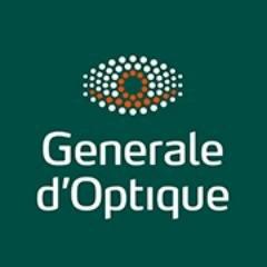 @GeneraleOptique