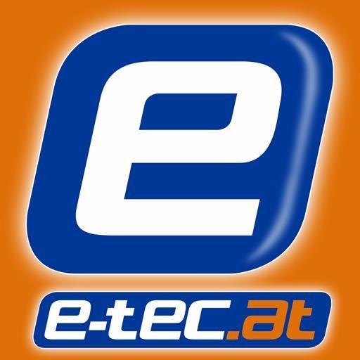 @ETECat