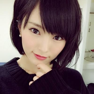 @sayaka_gazou01