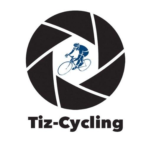 tiz cycling
