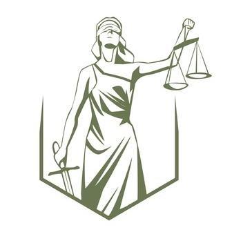Legal-IT