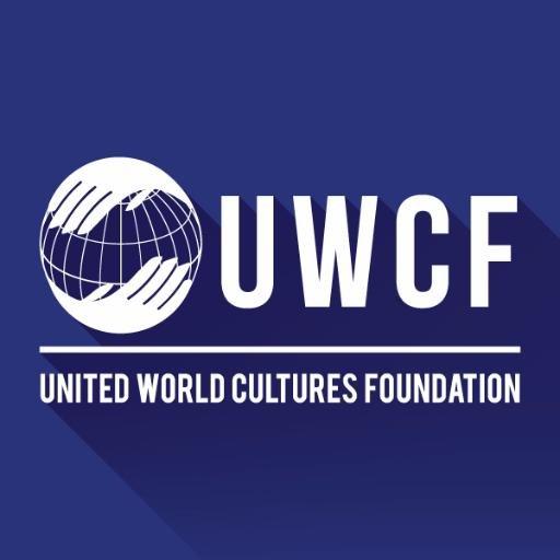 @UWCF_ua