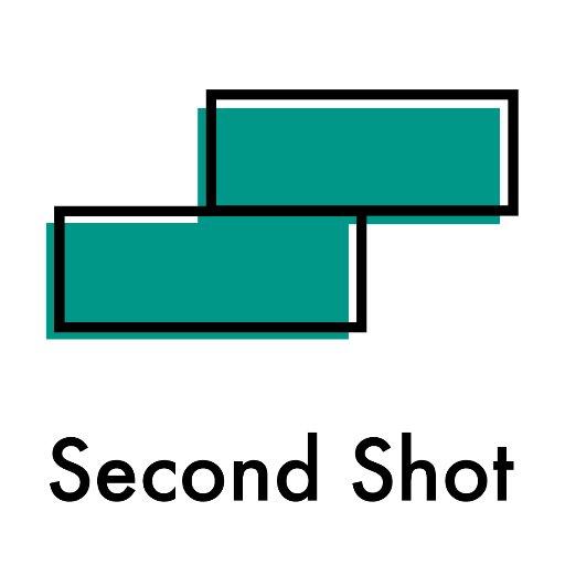 @Secondshotcafe