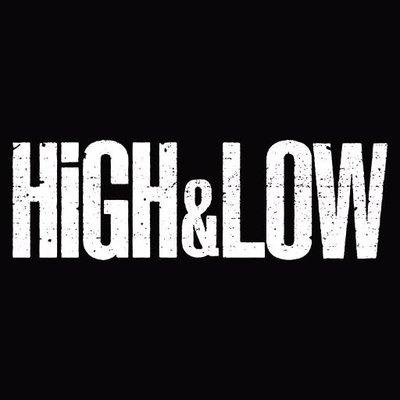 『HiGH&LOW THE MOVIE 3』 19日(日)大ヒット御礼舞台挨拶ライブビューイングチケット絶賛発売中! ①16:50の回上映終了後 ②20:00の回上映開始前 登坂広臣 ぜひ、ご覧ください!… https://t.co/tfDny5DgCP