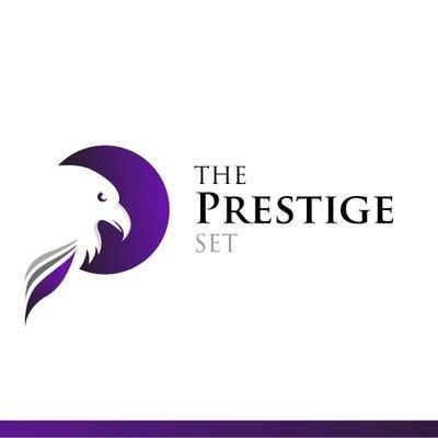 ThePrestigeSet