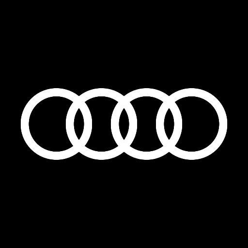 @AudiOfficial