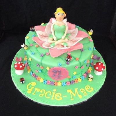 Eaton Cakes On Twitter The Big 3 0 Happy 30th Birthday Jo