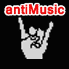 Top 100 Rock Music Blogs and Websites for Rock Music Fans