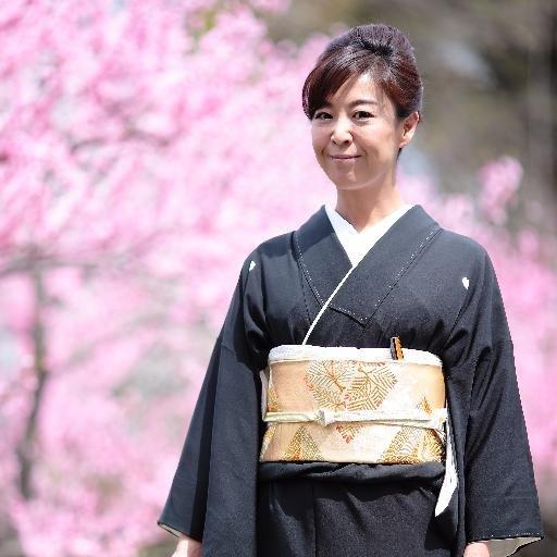 京都の貸衣装やさん@相互フォロー