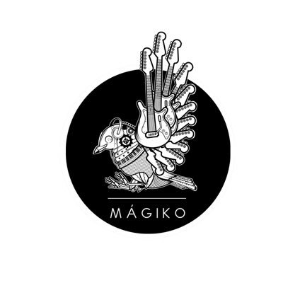 @magikoSCL