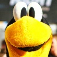 IceBurgh ( @iceburghNHL ) Twitter Profile