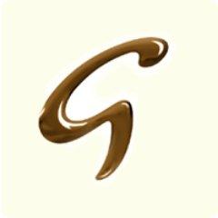 @GalaxyArabia