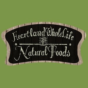 Heartland Whole Life Natural Foods