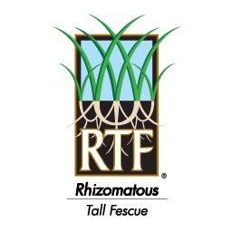 RTF Sod