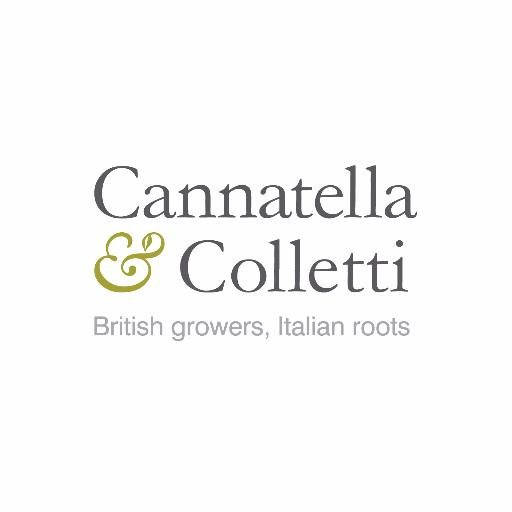 Image result for cannatella and colletti sauces