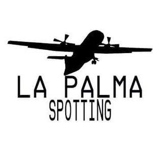La Palma Spotting