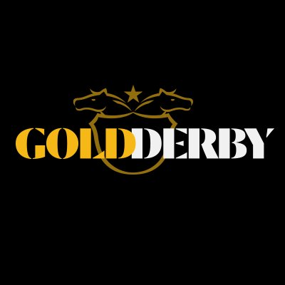 Gold Derby Social Profile