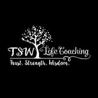 TSW Life Coaching