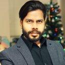 Sanjeev Choudhary (@00Sanjeev) Twitter
