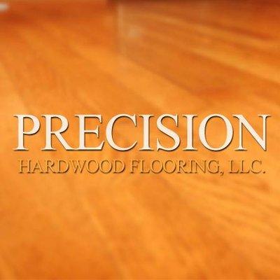 Precisionhardwood On Twitter We Specialize In Wood Floor