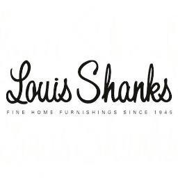 Louis Shanks Louisshanksoftx Twitter