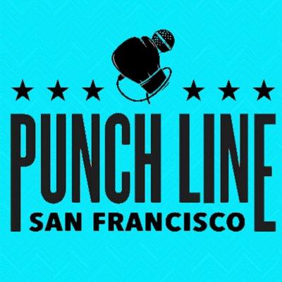 Punch LineCompte certifié