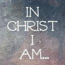 Christ I Am (@00Christ_I_Am) Twitter