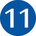 11 U (@11U_Tekkers) Twitter