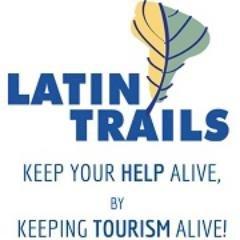 Latintrails
