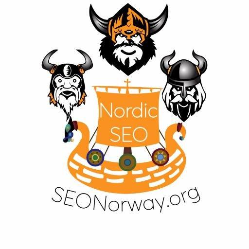 SEO Norway
